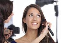 5 Steps to Become a Professional Makeup Artist – how to become a bollywood makeup artist