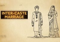 5 Tips to Convince Parents for Intercaste Love Marriage – inter caste marriage in bollywood
