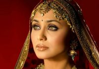 5 Top Tips Bollywood Makeup Artists Swear By | Indian ..