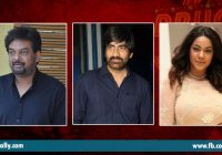 5 Top Tollywood Scandals – Wirally – casting directors in tollywood