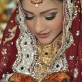 5 Worst Makeup Mistakes on Your Wedding: Indian Bridal Diaries – indian bridal base shades