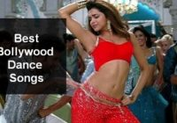50+Best Bollywood Hindi Dance Party, Bachelor Party ..