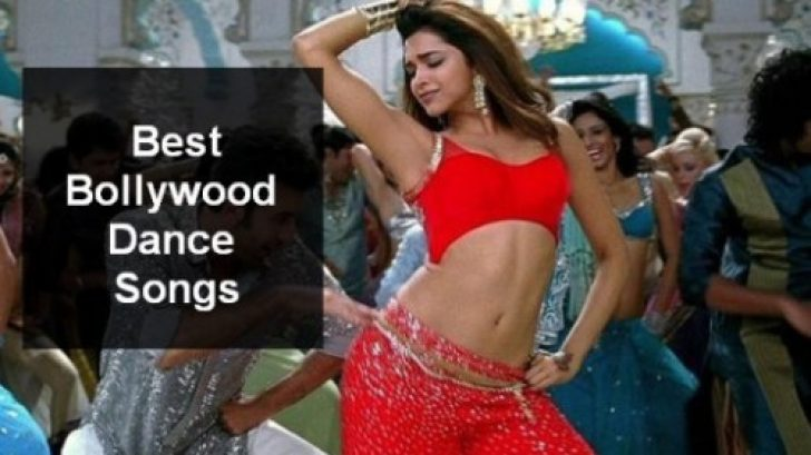 Permalink to Top 10 Bollywood Wedding Dance Songs