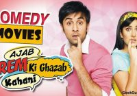 50 Best Hindi Comedy Movies (List of Bollywood comedy ..