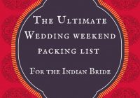 50 best IndianWeddingToolkit.com images on Pinterest ..