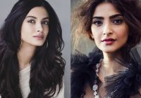50 Bollywood Actors and Actresses Height and Age | DESIblitz – tollywood actress age list