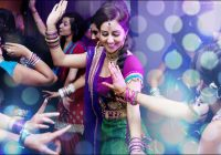 50 Bollywood Wedding Songs: The Ultimate Playlist – bollywood wedding couple dance songs