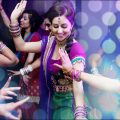 50 Bollywood Wedding Songs: The Ultimate Playlist – italian bride dances to bollywood song