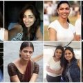 50 Surprising Pictures of Film Actresses Without Makeup Look – most beautiful actress in bollywood without makeup