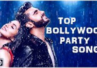 500 Bollywood Party Dance Songs Download July 2018 (Updated) – bollywood wedding songs 2018