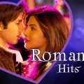 500+ Most Romantic Songs | Best Hindi/English Love Songs ..