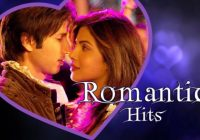 500+ Most Romantic Songs Holly/Bollywood In Hindi/English ..