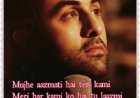 503 best Hindi songs & dialogues images on Pinterest ..