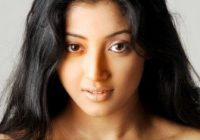 55 best images about Paoli Dam on Pinterest | Seductive ..