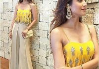 55 Indian Wedding Guest Outfit Ideas | Pinterest | Bling ..