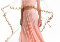55 Indian Wedding Guest Outfit Ideas    What to Wear to ..
