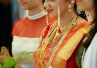 57 best images about PAITHANI on Pinterest | Pure silk ..
