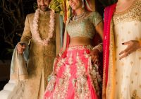 57 best Indian Wedding Grand Entry Ideas images on ..