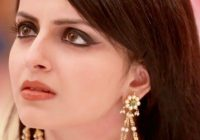 57 best Shrenu Parikh images on Pinterest | Shrenu parikh ..
