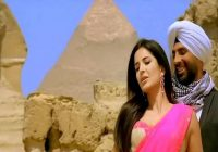 59 best Bollywood Songs images on Pinterest | Bollywood ..