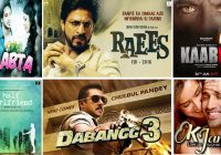 6 Best Upcoming Bollywood Movies Releasing in 2017 ..