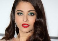 6 Bollywood Actresses in Red Lipsticks – makeup used by bollywood actresses