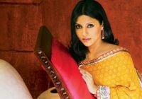 6 Bollywood Actresses Who Became Pregnant Before Marriage ..