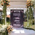 6 Seriously WOW Real Indian Wedding Hashtag Ideas & Tips ..