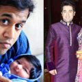 6 Young Bollywood Celebrity Couples Who Became Parents In 2015 – bollywood couple marriage pics