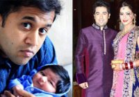 6 Young Bollywood Celebrity Couples Who Became Parents In ..