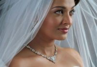 60 best Bride and Prejudice images on Pinterest | Bride ..