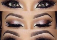 63 best Bridal Makeup images on Pinterest | Faces ..