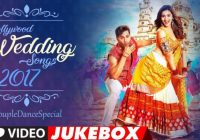 7 best Indian Wedding Songs images on Pinterest | Indian ..
