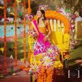 7 Best Songs for A Remarkable Bridal Entry – indian bridal entry songs