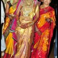 7 best Tollywood Marriage photos images on Pinterest ..