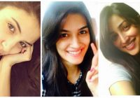 7 Bollywood Celebrities Who Look Prettier Without Make Up ..