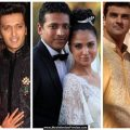 7 Bollywood Couples Who First Denied Their Relationship ..