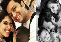 7 Bollywood Couples with Maximum Age Difference ..