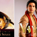 7 Bollywood movies that beautifully portrayed traditional ..