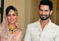 7 famous Bollywood weddings through the decades – The ..