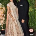 7 most expensive South Indian celebrity weddings – most expensive marriage in bollywood