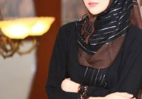 7 PAKISTANI ACTRESSES WHO LOVE TO WEAR HIJAB IN ROUTINE ..