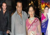 7 shocking age difference of Bollywood couples – age difference marriage in bollywood