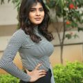 728 best images about tollywood queens on Pinterest ..
