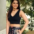 734 best tollywood queens images on Pinterest | Actress ..