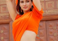 784 best Tollywood images on Pinterest   Actresses, Female ..