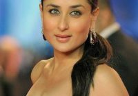 8 best Bollywood Makeup & Beauty images on Pinterest ..