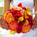 8 best Bollywood Wedding images on Pinterest | Indian ..