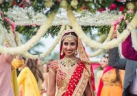 8 Best Indian Bridal Entry Songs this Wedding Season – bridal entry songs bollywood