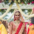 8 Best Indian Bridal Entry Songs this Wedding Season – wedding entry songs bollywood